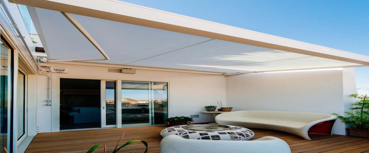 KE Awnings